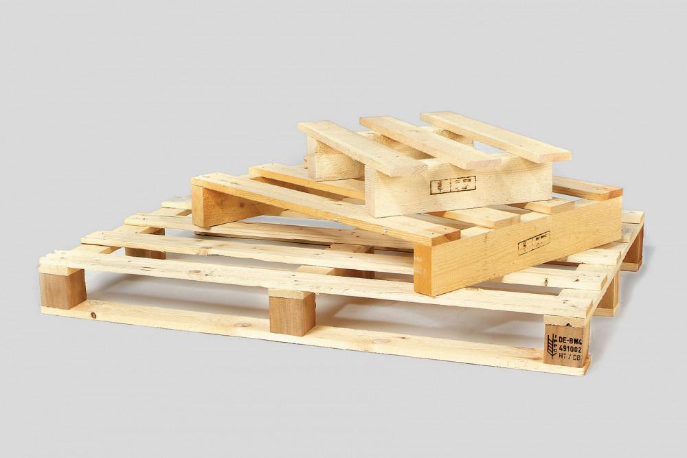 paletten kaufen standardgr ssen oder nach mass. Black Bedroom Furniture Sets. Home Design Ideas